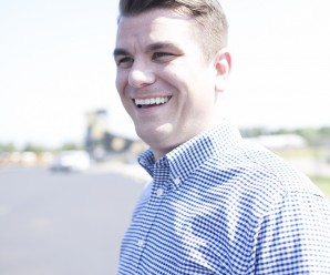 RLC Endorses Strahan in House District 18