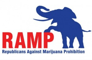 republicans-against-marijuana-prohibition-599x389